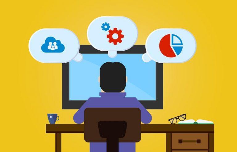 Jobreaders Online and Offline Computer Programming Courses