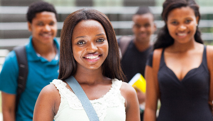 Chevron Agbami Undergraduate Scholarships