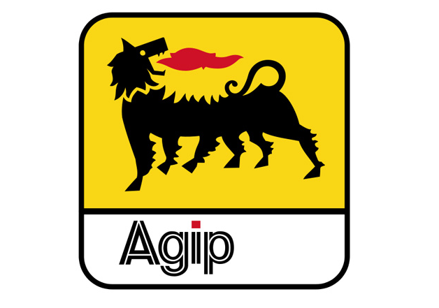 Agip Oil Company Undergraduate Scholarships for Nigerian students