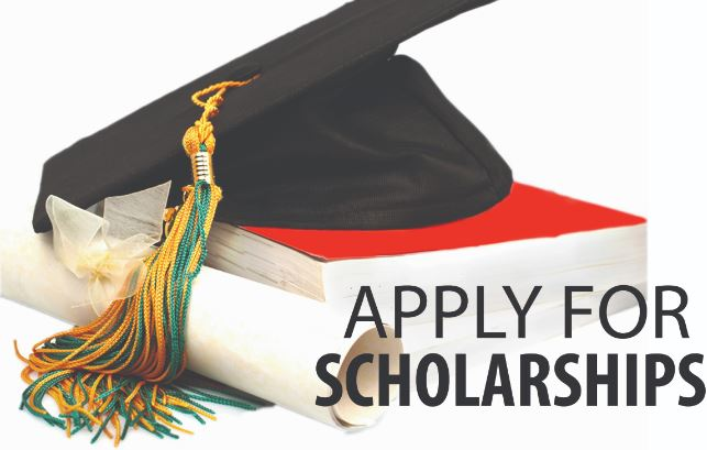 Apply for Agbami Scholarships