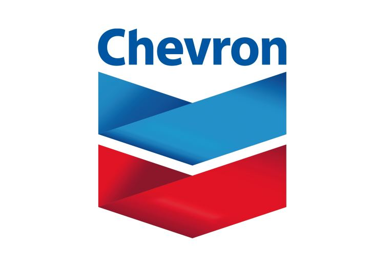 NNPC/Chevron JV National University Scholarship Awards