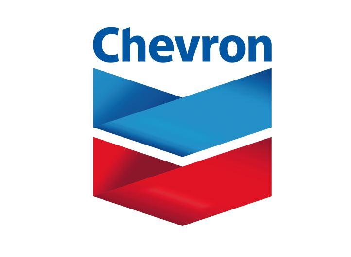 NNPC/Chevron JV National University Scholarship Awards