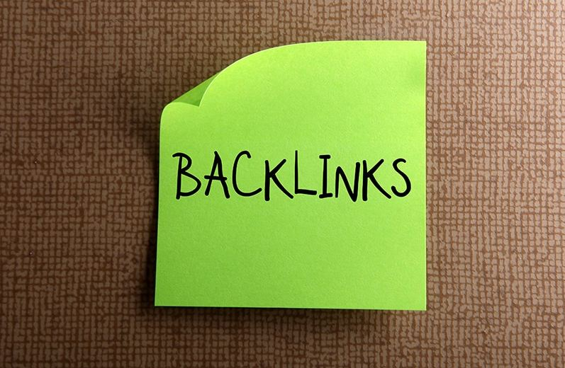 How to Double Your Bloog traffic with Quality Backlinks