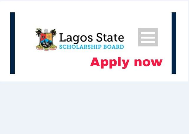 http://jobreaders.org/category/scholarships/undergraduate-scholarships/
