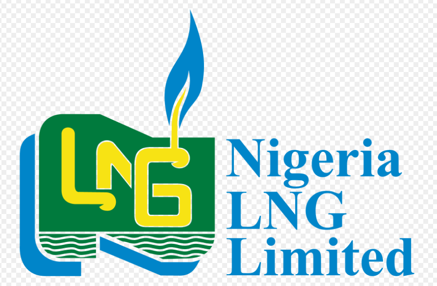 2020-2021 NLNG Post-Primary and Undergraduate Scholarships for Nigerian Students