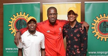 Shell SPDC Undergraduate Scholarship 2020 Award for young Nigerians