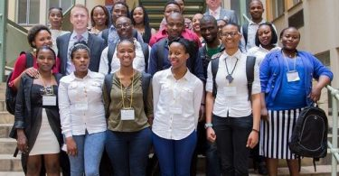 Top Masters, PhD and Undergraduate Scholarships in Nigeria (Apply)