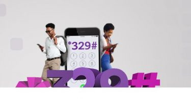 FCMB USSD CODES FOR TRANSFER, AIRTIME AND OTHERS