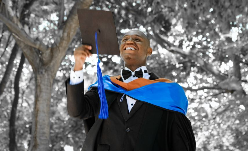 How to be Shortlisted for Scholarships Awards without Rejection