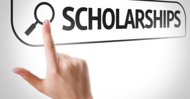 How to get Shortlisted for scholarships in Nigeria