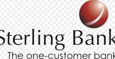 Sterling Bank USSD Codes for transfer, airtime recharge and bill payment