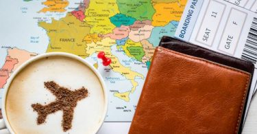 What is takes to become a travel agent in Nigeria