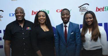 Big Brother Naija 2019 Auditions (BBNaija 2019)