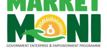 GEEP Market Moni loan