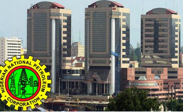 NNPC / ADDAX Scholarship 2020 for Nigerian Students