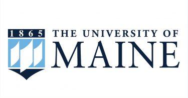 Maine Global Partner Scholarships At University Of Maine – USA 2019