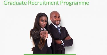 Heritage Bank Graduate Trainee recruitment 2019 (APPLY)