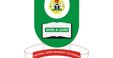 Massive Recruitment at the National Open University of Nigeria (NOUN)