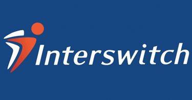 Interswitch Recruitment 2019