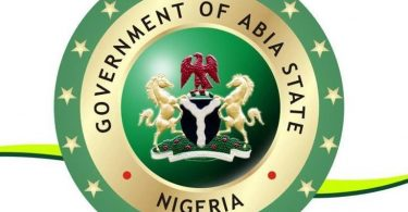 Recruitment For Consultants at the Abia State Project Implementation Unit (SPIU)