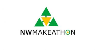 Office of the Vice President (OVP) North Western Makeathon Competition 2019