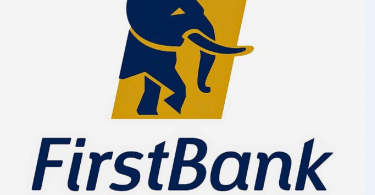 First Bank of Nigeria Recruitment for Graduate Data Analysts