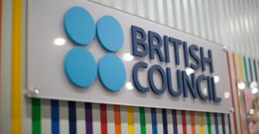 British Council Scholarship Awards 2019 (to Study in UK Universities)