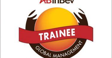 AB InBev Global Management Trainee Program (GMT) 2019