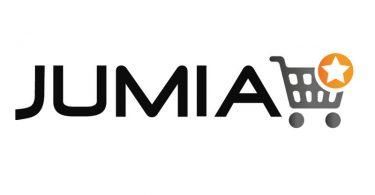 Current Recruitment at Jumia Nigeria, March 2019