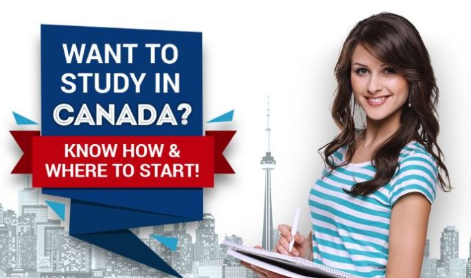 List of Universities with Lowest Tuition Fees in Canada for International Students