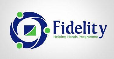 2019 Fidelity Bank Plc Graduate Digital Trainee Recruitment