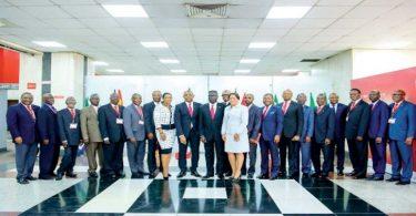 UBA Bank Recruitment For Graduate Interns, 21st March, 2019