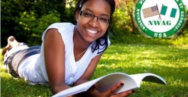 Application is currently invited from suitably qualified candidates for This is the Nigerian Women Association of Georgia Female Undergraduate Scholarships 2019 and How to Apply