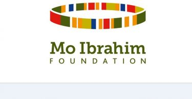 Mo Ibrahim Foundation Academy Fellowship 2019 (Worth £2,295 Monthly Stipend)