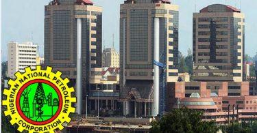 Nigerian National Petroleum Corporation (NNPC) recruitment for Senior Officers / Supervisory Cadre – 2019