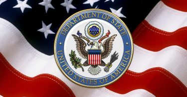 U.S. Embassy (Abuja) Foreign Language Teaching Assistant Program (Fully Funded to USA)