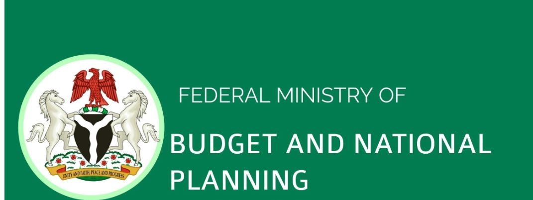 Image result for pictures of the Federal Ministry of Budget and National Planning