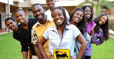 Nigerian Agip Exploration Limited Post Graduate Scholarship Award Scheme 2019