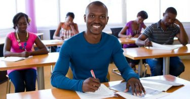Download Complete Undergraduate Scholarship past Questions and Answers