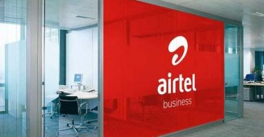 How to Apply for Airtel Early Career Recruitment Program 2019