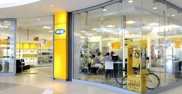 Massive Recruitment at MTN Nigeria 2019 (Application details)