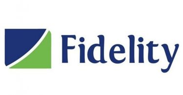 How to apply for 2019 Fidelity Bank Graduate Trainee