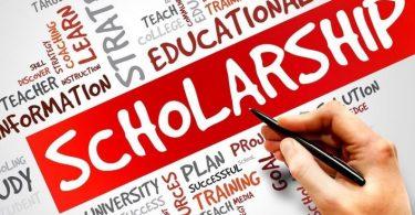 P.E.O. International Peace Scholarship (IPS) 2019
