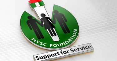 How to Apply for YIEDP NYSC Business Loan with Heritage Banks