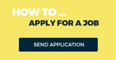 How to apply for a job on Jobs.ie So you have found a job that could really suit you. That's great. Your next step is to reach out to the employer and tell them you're interested. Remember, this is your first contact and first impressions last so make sure it's a good one! Find out how to make your job application stand out from the crowd and get you noticed. How do I apply? We try to make this as simple as possible for you. There are two main ways to apply. Some employers want you to go to their company website to apply, but most companies want you to apply on Jobs.ie through our system. Here's a brief overview of how it works: Once you find a job you want to apply for, scroll down past the job description until you reach the online application form. The first thing you will be asked to do is enter your email. If you have previously registered for an account with Jobs.ie you can choose to sign in here. If you sign in, you can then use the CVs and information in your profile to apply for this job. If you don't sign in you will continue the process. If you have never had an account with us you will be asked to create a password and agree to our terms and conditions during the application process. Add a CV Most employers ask for a CV from applicants. You can add a CV to your application if it is Saved CVs in your profile, on the device you're applying from or saved on the cloud somewhere (e.g. Google Drive, Box, Dropbox or One Drive). Add a cover note Cover notes are a great way to really stand out in the application process. You can read more about what makes a great cover note here (link to blog article). Cover notes can be created during the application process, you can use the Jobs.ie template or you can use a saved cover note. Employer's questions On Jobs.ie employers like to ask some questions to go with your application. There can be up to 3 questions on an application. These questions are usually very simple and your answers to them will only have to be very short.