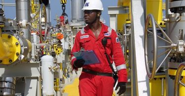 How to Get Most Paying Oil and Gas Jobs in Nigeria (Comprehensive)