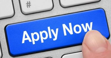 Top Recent Jobs in Nigeria-How to Apply and get Shortlisted