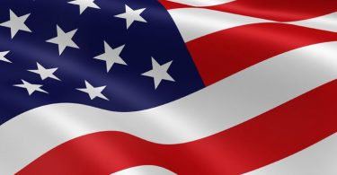 25 Best Scholarships for Newly Naturalized American Citizens