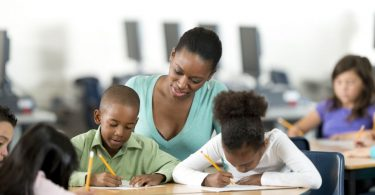Apply for Ongoing Teaching Jobs in Nigeria (Submit CV)