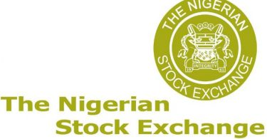 Nigerian Stock Exchange Graduate Trainee Programme (GTP) 2019 for young Nigerians